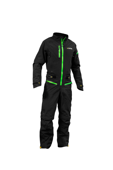 ElementStore - dirtlej-dirtsuit-sfd-1