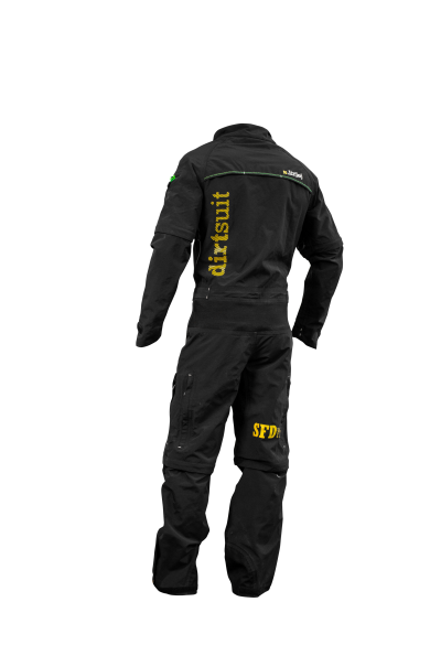 ElementStore - dirtlej-dirtsuit-sfd-2