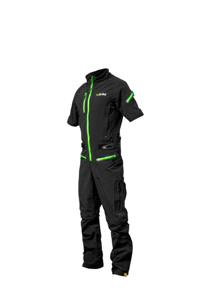 ElementStore - dirtlej-dirtsuit-sfd-3