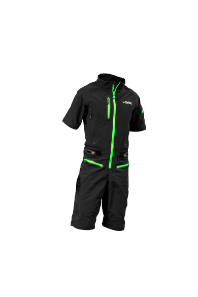 ElementStore - dirtlej-dirtsuit-sfd-4