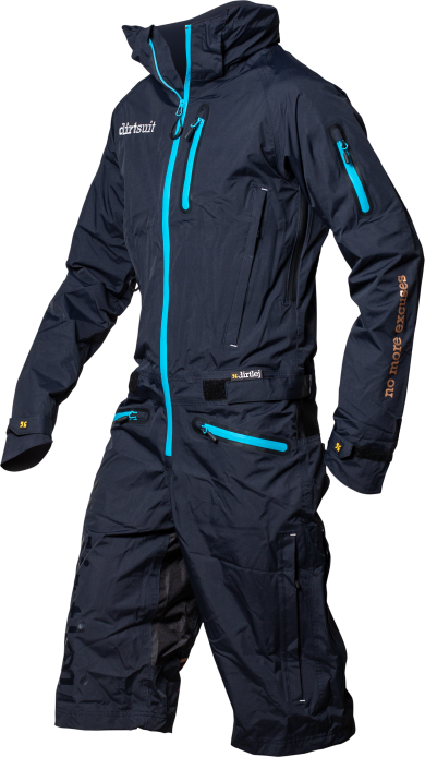 ElementStore - cutout-2019-dirtsuit-pro-darkblue_0000