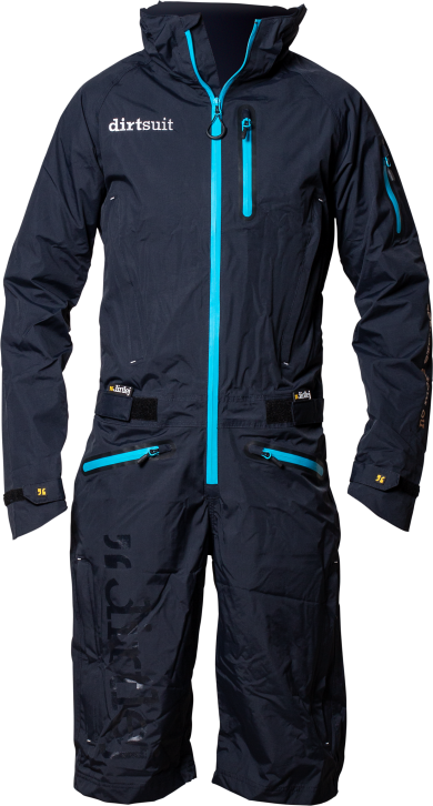 ElementStore - cutout-2019-dirtsuit-pro-darkblue_0001
