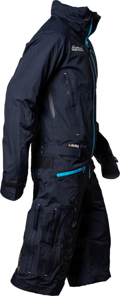 ElementStore - cutout-2019-dirtsuit-pro-darkblue_0003