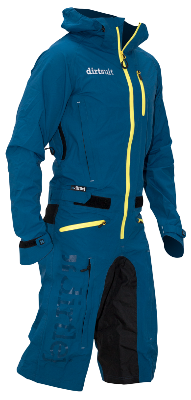 ElementStore - cutout-2019-dirtsuit-classic-blue-green_0002