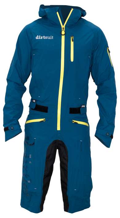 ElementStore - cutout-2019-dirtsuit-classic-blue-green_0000