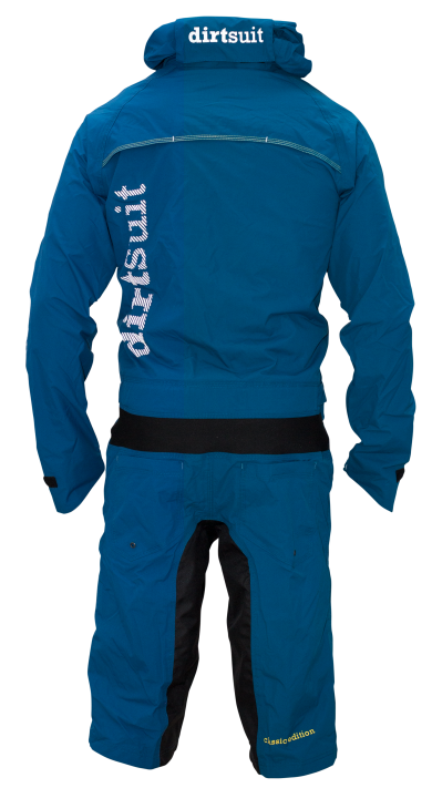 ElementStore - cutout-2019-dirtsuit-classic-blue-green_0001