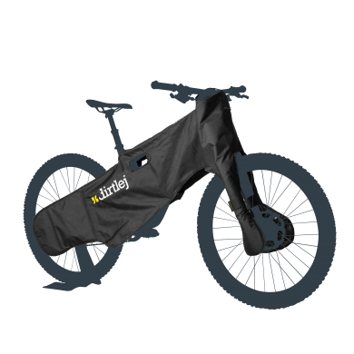 ElementStore - cutout-2019-bikeprotection-bike-wrap-01
