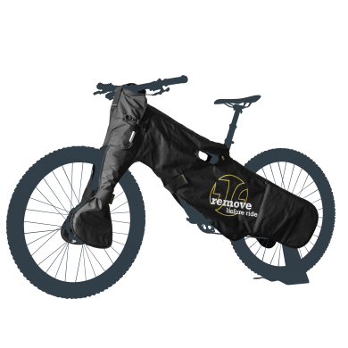 ElementStore - cutout-2019-bikeprotection-bike-wrap-02