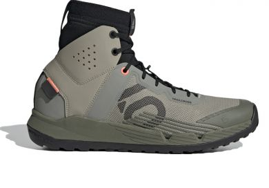 ElementStore - Trail Cross Mid Grey