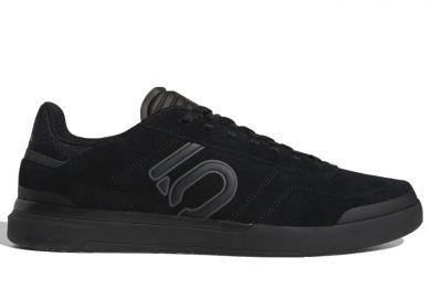 ElementStore - Sleuth DLX Black Grey