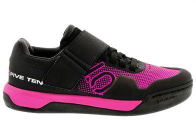 ElementStore - Hellcat Pro Womens Shock Pink