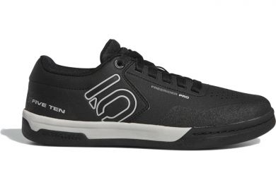 ElementStore - Freerider Pro Black / Grey