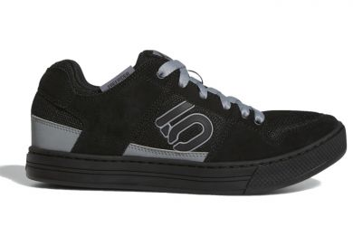 ElementStore - Freerider Black / Grey