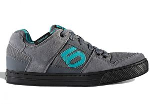 Freerider Women's Onix / Green