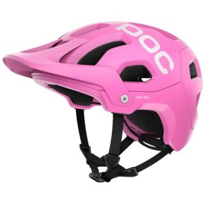 POC Tectal Pink Matt