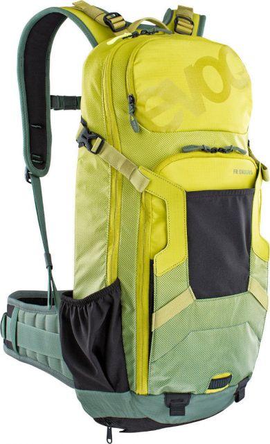 ElementStore - 4250450723479-FR-ENDURO_MOSS_GREEN