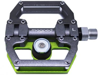ElementStore - MagPed Sport 15