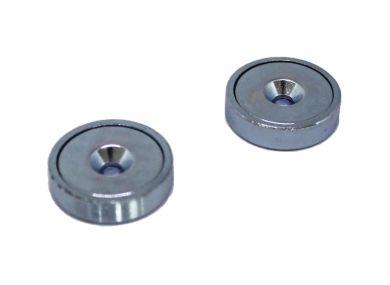 ElementStore - Náhradní magnet 200N