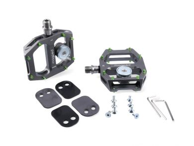 ElementStore - magped-pedals-ultra-150n_5