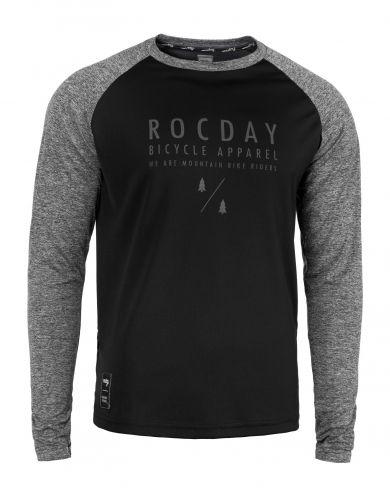 ElementStore - rocday (5)