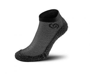 Ponožkoboty limited - Monolith