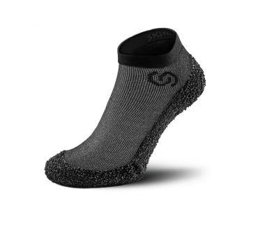 ElementStore - Ponožkoboty limited - Monolith