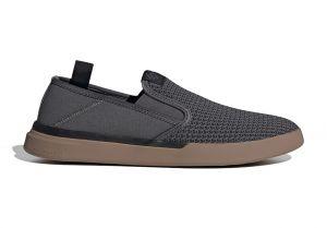 Sleuth Slip-on Grey