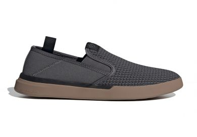 ElementStore - Fiveten_sleuth_slipon_grey_black