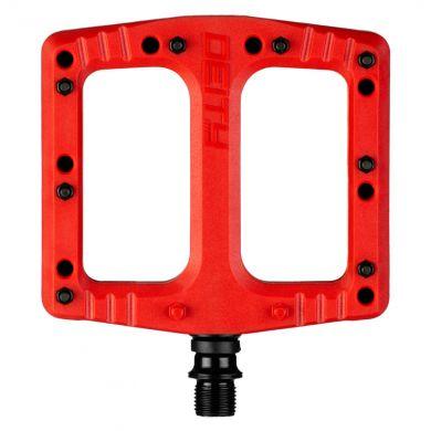 ElementStore - deity-deftrap-pedals-red_orig