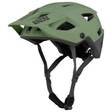 ElementStore - ixs-helma-trigger-am-reseda