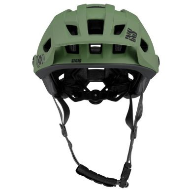 ElementStore - ixs-helma-trigger-am-reseda (2)