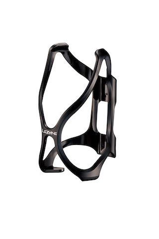 ElementStore - kosik-na-lahev-flow-cage-black