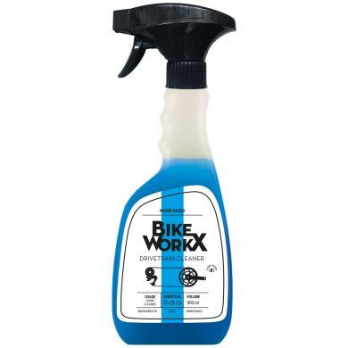 ElementStore - bikeworkx-drivetrain-cleaner-500ml-874791