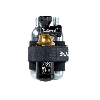 ElementStore - Tubeless CO2 Blaster1