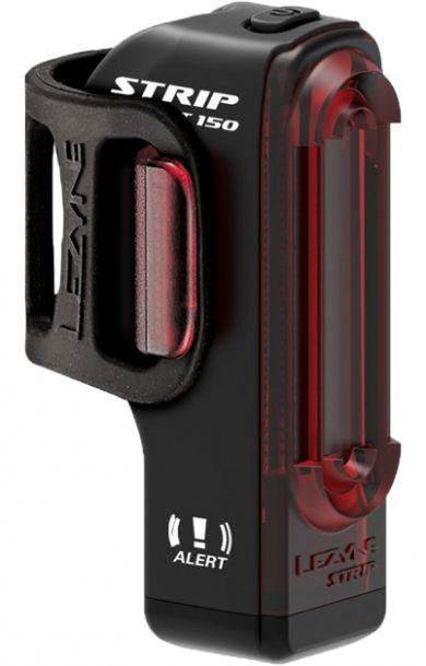 ElementStore - Zadní světlo Lezyne Strip Alert Drive
