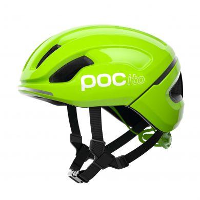ElementStore - POCfluorescent-yellow-green