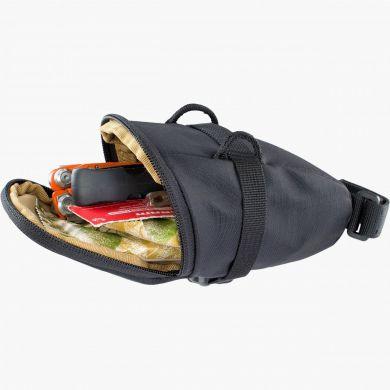 ElementStore - SEAT-BAG-dt01_1920x1920