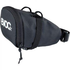 Podsedlová brašna EVOC SEAT BAG 0,7l Černá