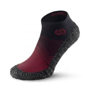 Ponožkoboty 2.0 - Carmine