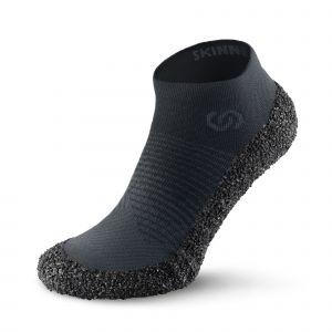 Ponožkoboty 2.0 - Anthracite