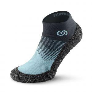 Ponožkoboty 2.0 - Aqua