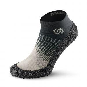 Ponožkoboty 2.0 - Ivory