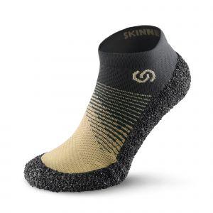 Ponožkoboty 2.0 - Sand