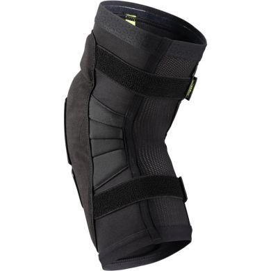 ElementStore - ixs-chranice-kolen-carve-race-knee-guard-black (1)