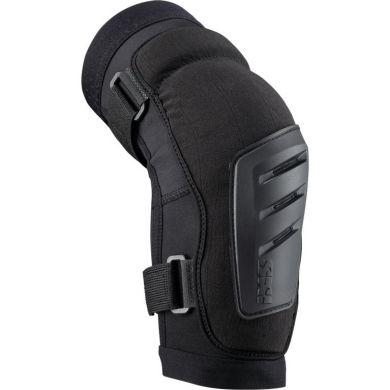 ElementStore - ixs-chranice-loktu-carve-race-elbow-guard-black