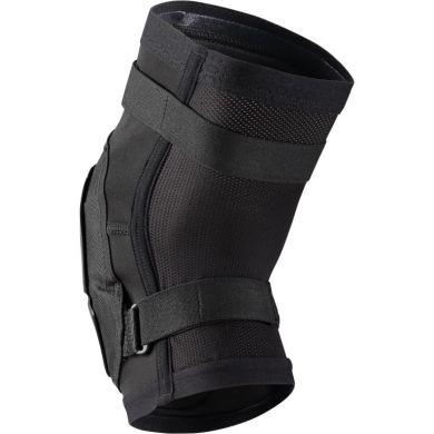 ElementStore - ixs-chranice-kolen-hack-race-knee-guard-black (1)