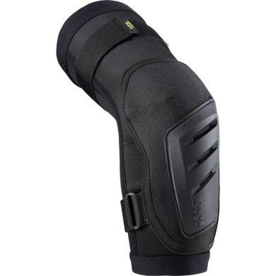 ElementStore - ixs-chranice-loktu-hack-race-elbow-guard-black