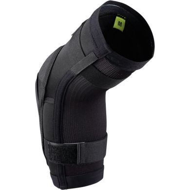 ElementStore - ixs-chranice-loktu-hack-race-elbow-guard-black (1)