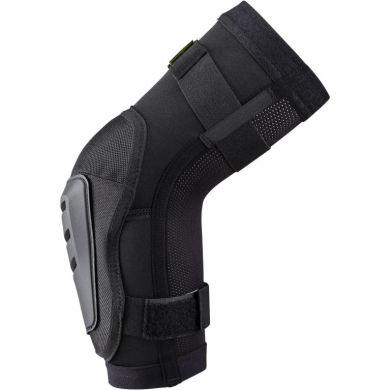 ElementStore - ixs-chranice-loktu-hack-race-elbow-guard-black (2)