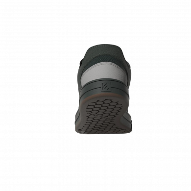 ElementStore - FZ0431_FTW_virtual_3d-2_transparent
